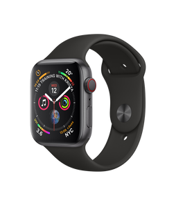 SmartWatch IWO 8 Plus