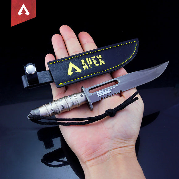Bloodhounds Dagger - Apex Legends Collectable
