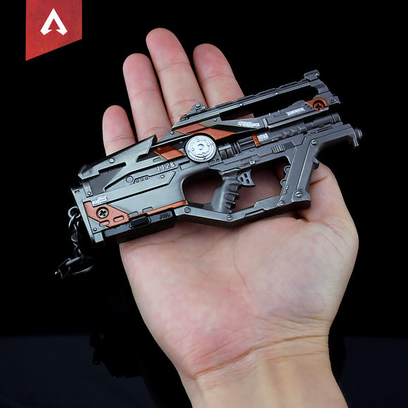 L-Star - Apex Legends Collectable