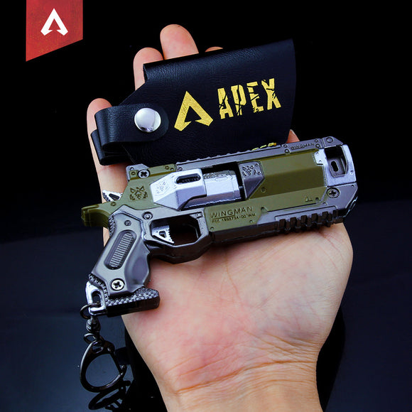 Wingman - Apex Legends Collectable