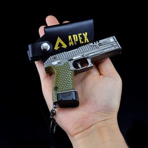 P2020 - Apex Legends Collectable