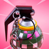Boogie Bomb - Fortnite Battle Royale Collectable
