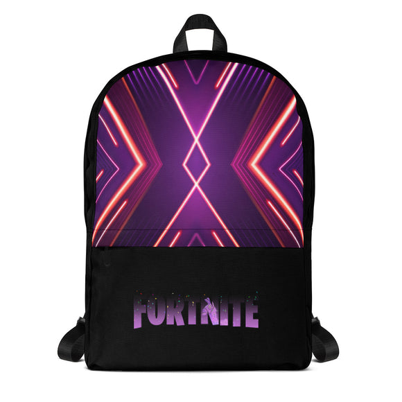 Fortnite Llama X Backpack