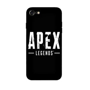 Apex Official - Apex Legends iPhone Protection Cover