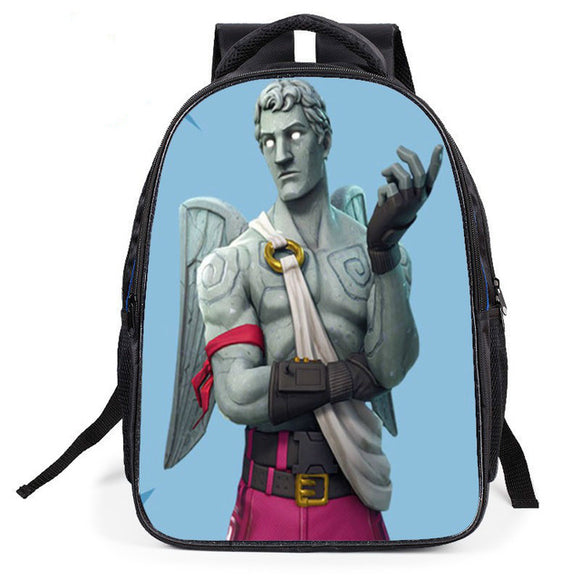 Love Ranger - Fortnite Kids Backpack
