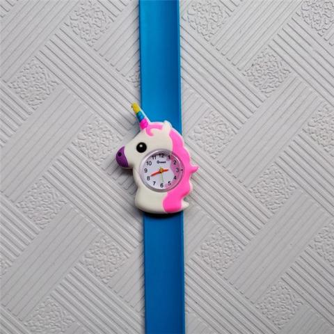 Montre Baby Watch Licorne