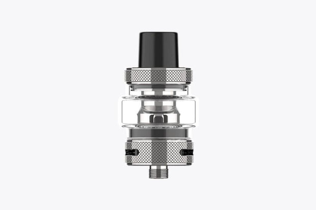 Atomiseur GTX 22 (3.5ml)