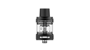 Atomiseur NRG PE (3.5ml)