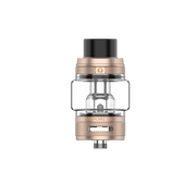 Atomiseur NRG-S (8ml)