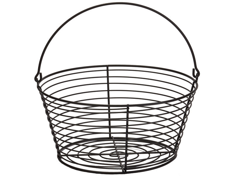 Large Egg & Vegetable Basket