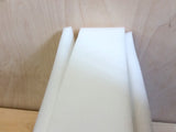 Chicken Egg Shipping Foam