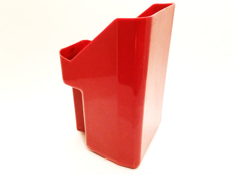 Large Square Scoop