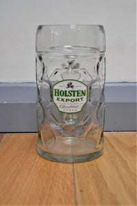 Two Pint Holsten Export Stein - Retro & Vintage Interiors
