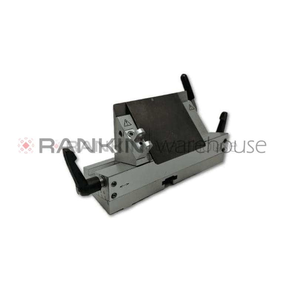 14041933991 Knife Holder CE High Profile - Leica CM1850 - Rankin Warehouse