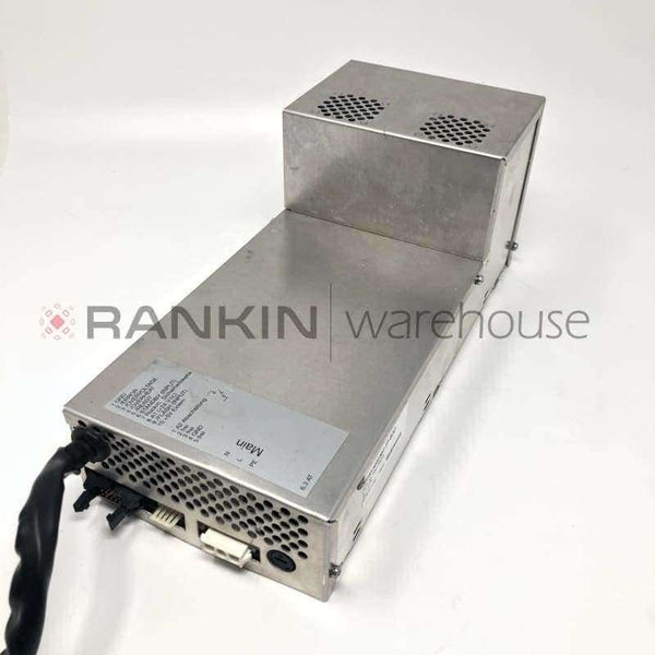 14060138243 Flash Power Supply - Leica IP S, IP C (110V/220V) - Rankin Warehouse