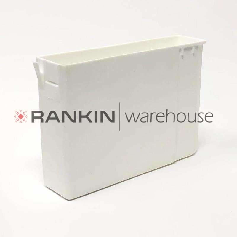 6754003 Used Single Station Staining Dish 6754003 - Thermo Linistain GLX, SLS, LiniSTAT - - Rankin Warehouse