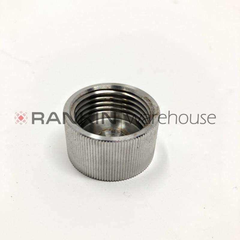 A-AK23-0425-02 Fixing Nut, Nozzle - Sakura DRS 2000 - Rankin Warehouse