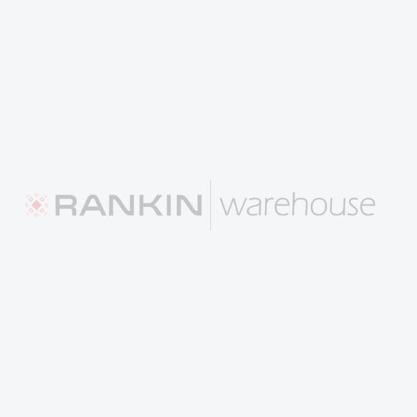 A78410007 Power Supply Unit - Thermo Scientific Excelsior ES - Rankin Warehouse