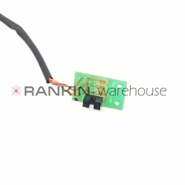 F50-174-00 Retort Interlock Detector PC Board - Sakura VIP E300 / E150 - Rankin Warehouse