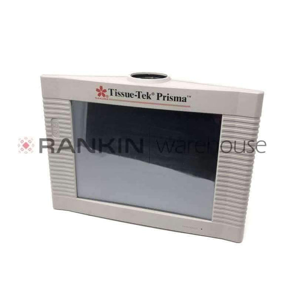 F60-603-00 LCD Module Body - Prisma - Refurbished - Rankin Warehouse
