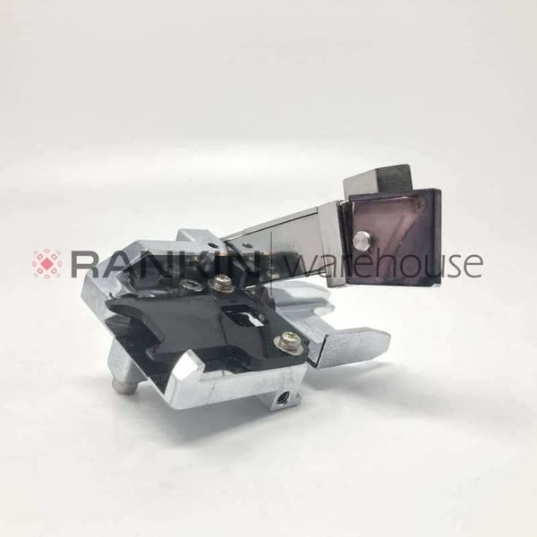 Film Cutting Blade Holder Assembly - Sakura Tissue-Tek SCA 4764 - Rankin Warehouse