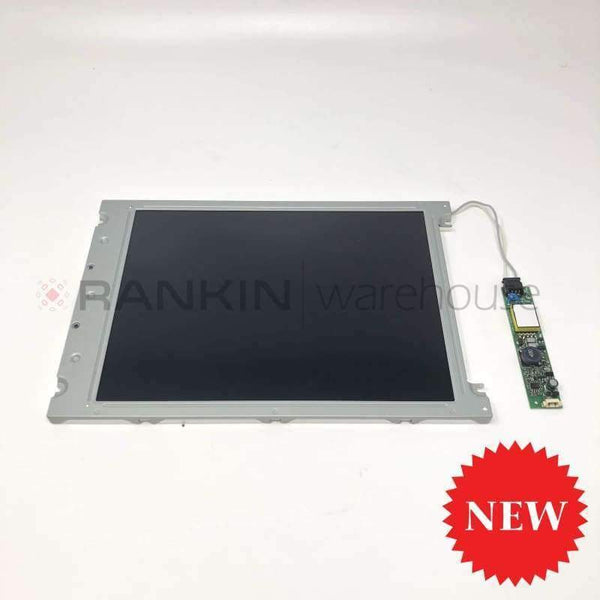 LCD Replacement Kit A3-60-1118 (OEM eqv.) - Sakura VIP 5