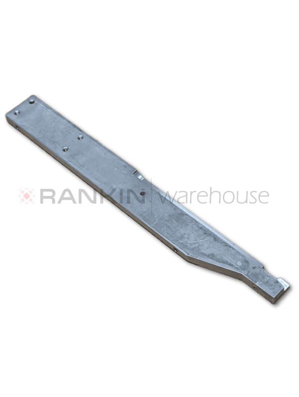 N74-330-01 Rail (Back) - Sakura Film 4740 - Rankin Warehouse