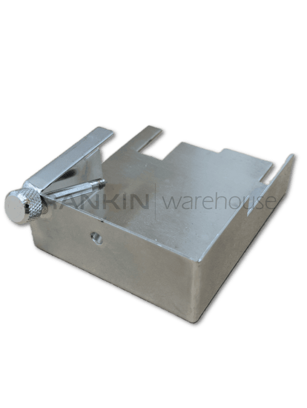 N74-495-00 Film Waste Tray - Sakura 4740 Coverslipper