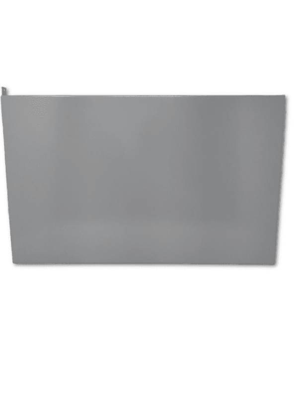 O68-735-00 Right side panel - Sakura VIP 5 - Rankin Warehouse
