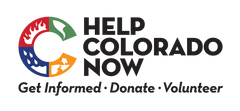 Help Colorado Now - COVID Relief Fund