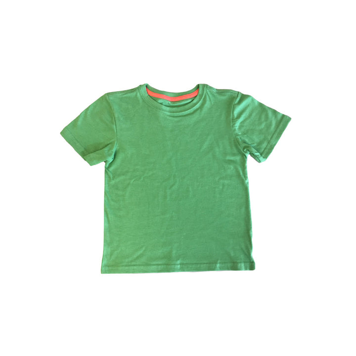 Fish Creek Tee