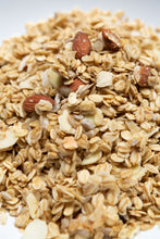 Load image into Gallery viewer, Healthy Homemade Granola - Maple Almond
