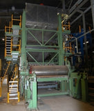 Coating Machine Voith