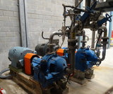 Refiner BELOT JONES DD4000 16""
