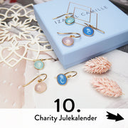 10. December - Charity Julekalender