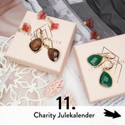 11. December - Charity Julekalender