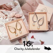 16. December - Charity Julekalender