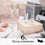6. December - Charity Julekalender