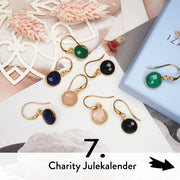 7. December - Charity Julekalender