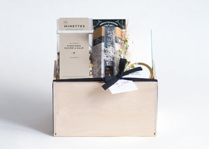 R E V E L R Y - Old Joy Gift Boxes