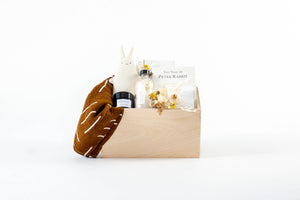 F E Y R E - Old Joy Gift Boxes