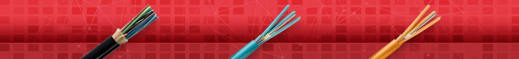 Primus Cable - Micro Distribution Fiber Cable