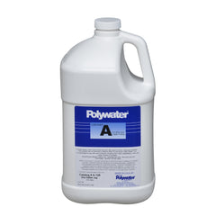 Polywater® A Pourable Cable Lubricant