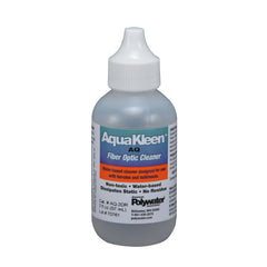 AquaKleen Fiiber Optic Cleaner