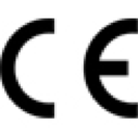 CE Verified logo