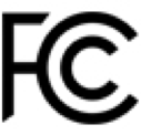 FCC Verified logo