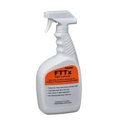 FTTx Fiber Optic Communications Lubricant
