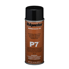 Type P7 Penetrating Oil
