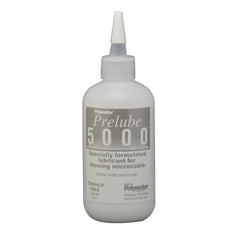 Prelube 5000 Microcable Blowing Lubricant