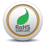 RoHS Compliant - Primus Cable